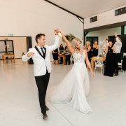 bride and groom, bride and groom, bride and groom, wedding dj\