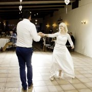 dance - Southern Sound