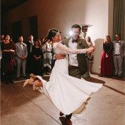 first dance, first dance, first dance, first dance - Southern Sound
