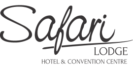 Safari Lodge, Hotel & Convention Centre