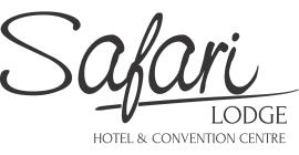 Safari Lodge, Hotel & Convention Centre