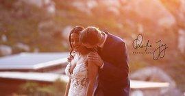 Charlie Jay Photography