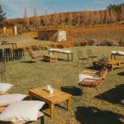 Highberry Boutique Winery