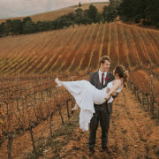 bride and groom, bride and groom, bride and groom, winelands wedding venue - Highberry Boutique Winery