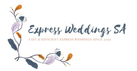 Express Weddings SA