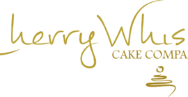 Cherry Whisk Cake Company