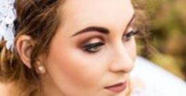 Tarryn Harding Makeup Artist