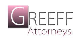 Greeff Attorneys