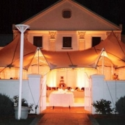 tent, bedouin, marquee - Touareg Tents