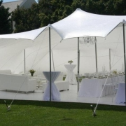 tent, marquee, bedouin - Touareg Tents