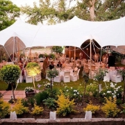marquee, tent, tent venue - Touareg Tents