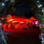 bedouin, marquee, tent - Touareg Tents