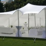 tent - Touareg Tents
