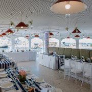 kitchen tea venues in cape town - MAReSOL