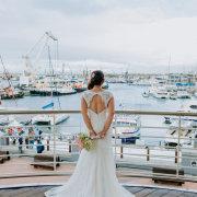 wedding dresses, wedding dresses, wedding gowns, kitchen tea venues in cape town, wedding dresses - MAReSOL