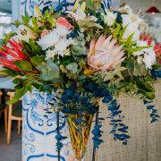 floral arrangements - MAReSOL