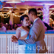 bride and groom, bride and groom, dance, first dance - MAReSOL