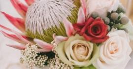 Evention Weddings