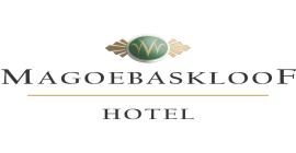 Magoebaskloof Hotel