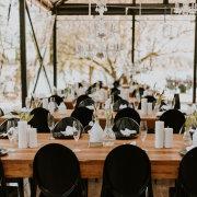 wedding decor, wedding venues - Au d' Hex Estate - Venue | Boutique Manor House | Restaurant
