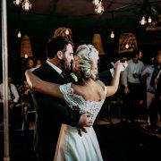 first dance, first dance, first dance, first dance - Au d' Hex Estate - Venue | Boutique Manor House | Restaurant