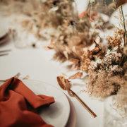 table decor, table decor, table decor, table decor, table decor, table decor, table decor, table decor, table settings - Au d' Hex Estate - Venue | Boutique Manor House | Restaurant