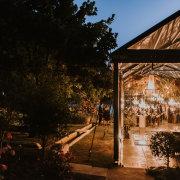 chandeliers, wedding decor, wedding venues - Au d' Hex Estate - Venue | Boutique Manor House | Restaurant