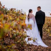 bride and groom, bride and groom, bride and groom - Au d' Hex Estate - Venue | Boutique Manor House | Restaurant