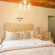 Au d' Hex Estate - Venue | Boutique Manor House | Restaurant