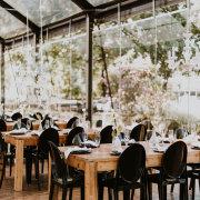 wedding decor - Au d' Hex Estate - Venue | Boutique Manor House | Restaurant