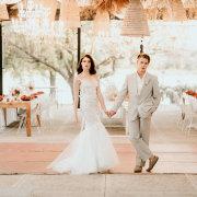 bride and groom, bride and groom, bride and groom, wedding dresses, wedding dresses, wedding dresses, wedding dresses - Au d' Hex Estate - Venue | Boutique Manor House | Restaurant