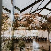 chandeliers, hanging decor, wedding venues - Au d' Hex Estate - Venue | Boutique Manor House | Restaurant