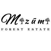 Mizumi Forest Estate