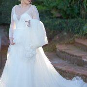 wedding dresses, wedding dresses, wedding dresses - Chantelle Bee Bridal & Evening Gowns