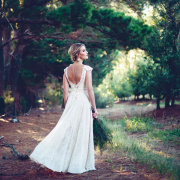 Chantelle Bee Bridal & Evening Gowns