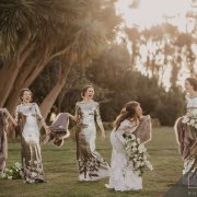 bridesmaids dresses, bridesmaids dresses - Chantelle Bee Bridal & Evening Gowns