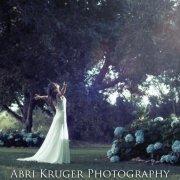 wedding dresses, wedding dresses, wedding dresses, wedding dresses - Chantelle Bee Bridal & Evening Gowns