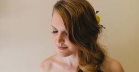 Artistry Hair Design