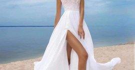 Ella-Sophia Bridal Wear