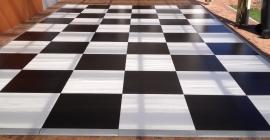 Connecta-Floor