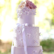 wedding cakes - Heavens Gate Venue