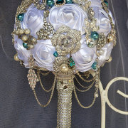 brooch bouquets - Brooch Bouquets - South Africa