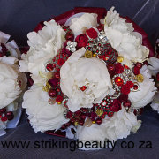 brooch bouquet - Brooch Bouquets - South Africa