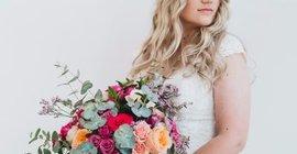 Amanda Moolman Flowers