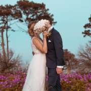kiss, kiss, kiss - BrigFord Photography