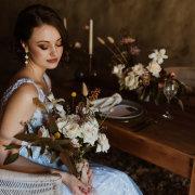 Fleur With Grace