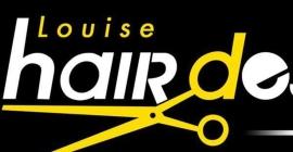 Louise Hair Design