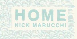 Nick Marucchi Band