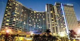 Elangeni Hotel