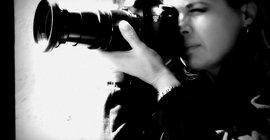 Johannette Photography